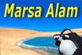 Red Sea Marsa Alam