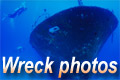 Wreck Photos