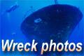 Wreck Photos