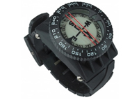 Diving compass