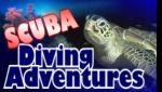 Dive Phuket Thailand and Burma