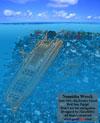 Numidia Wreck