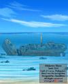 Wreck of Okikawa Maru