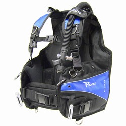 Buoyancy  pensator additionally Refrigerant Gases besides Filling  pressed Air Tanks 2565555 also Watch besides Watch. on scuba tank filling